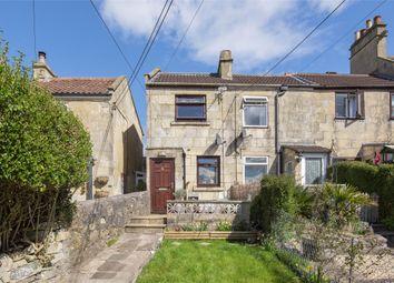 Bailbrook Lane, Bath BA1. 1 bed terraced house for sale