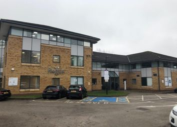 Thumbnail Office to let in Regus Serviced Offices, Unit 5, Preston