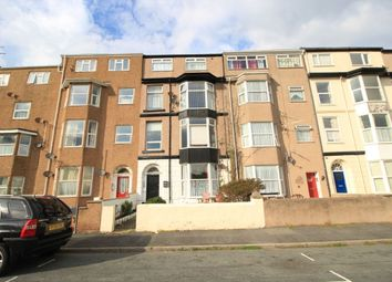 Thumbnail 1 bed flat to rent in South Parade, Pensarn, Abergele