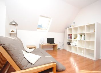 Thumbnail 1 bed flat for sale in Cressing Road, Braintree