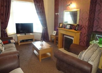 Thumbnail 3 bed property to rent in Roose Road, Barrow In Furness