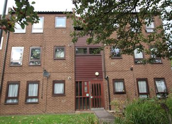 Thumbnail 1 bed flat to rent in Fitzgerald Road, Wanstead