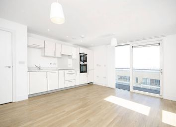 Thumbnail 1 bed flat to rent in Sledge Tower, Dalston
