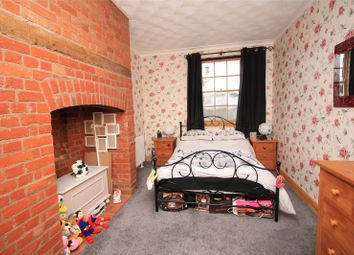 Thumbnail 2 bed flat for sale in Hinde House, High Street, Sittingbourne, Kent