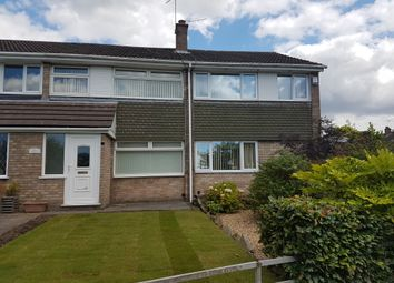 Thumbnail 3 bed terraced house to rent in Tawd Rd, Skelmersdale