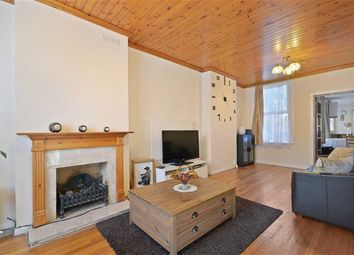 Thumbnail 3 bedroom property for sale in Kangley Bridge Road, London