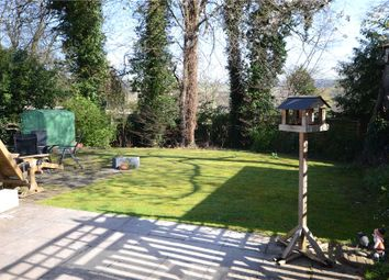 Thumbnail 3 bed detached bungalow for sale in Hazel Road, Purley On Thames, Reading