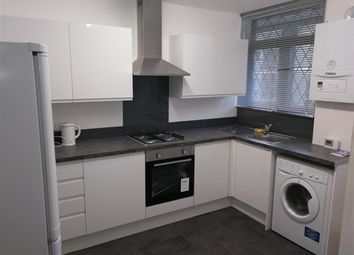 Thumbnail 3 bed property to rent in Baroness Road, London