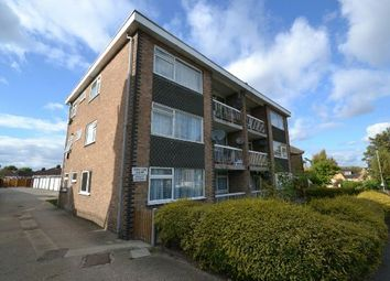 Thumbnail 2 bed flat to rent in Swallow Court, Hale End Road, Woodford Green