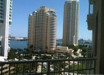 Thumbnail Property for sale in 701 Brickell Key Blvd # 1207, Miami, Florida, United States Of America