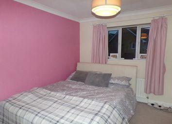 Thumbnail Room to rent in Balsam Close, Walnut Tree, Milton Keynes