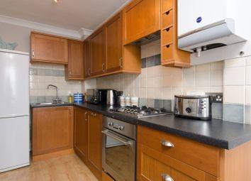 Thumbnail 2 bed flat to rent in Sheen Lane, East Sheen