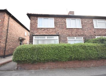 3 bed property to rent in Alderley Road, Wallasey CH44
