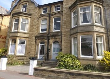 Thumbnail 1 bed flat to rent in St. Georges Road, St. Annes, Lytham St. Annes