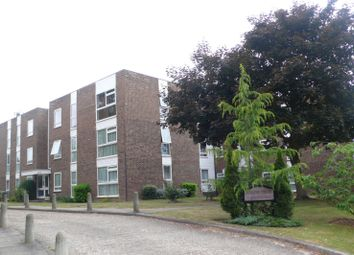 Thumbnail 2 bed flat to rent in Juniper Court, Mulgrave Road, Sutton