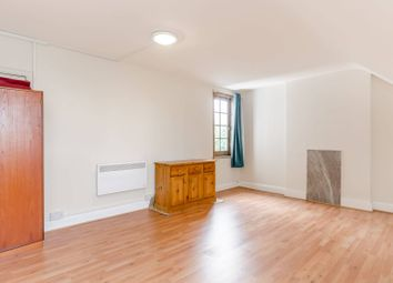 Thumbnail 1 bed flat to rent in Rodway Road, Putney Heath