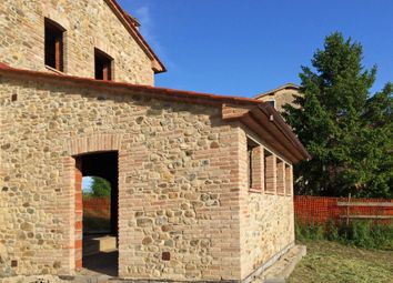 Thumbnail 1 bed country house for sale in Sp 62, Castelnuovo Berardenga, Siena, Italy