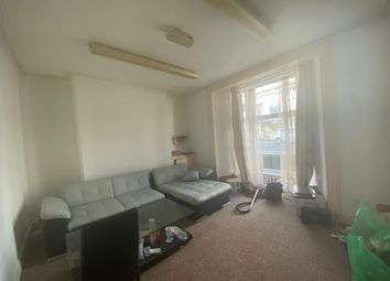 4 bed shared accommodation to rent in Mansel Street, Swansea SA1