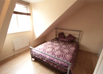 Thumbnail 1 bedroom property to rent in Westfield Close, London