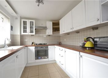 Thumbnail 1 bedroom terraced house for sale in Thorney Leys, Witney, Oxfordshire