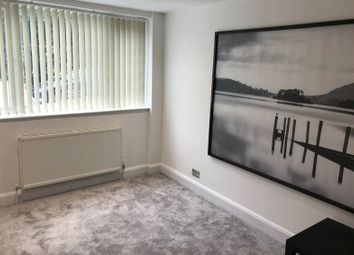 Thumbnail Property to rent in Barrow Hill Close, Old Malden, Worcester Park