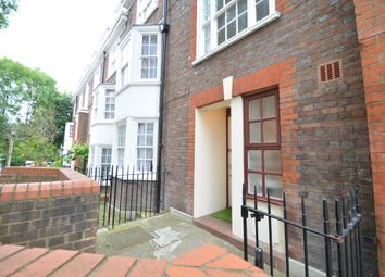 Thumbnail 4 bed terraced house to rent in Upper St, Angel, Highbury & Islington, London