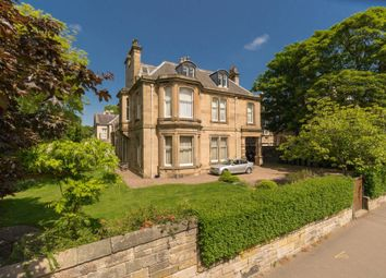 Thumbnail 1 bed flat for sale in 50/2 Spylaw Road, Edinburgh