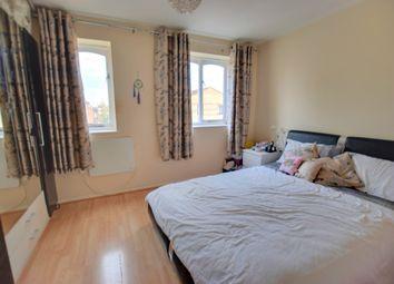 Thumbnail 1 bed flat to rent in Himalayan Way, Watford