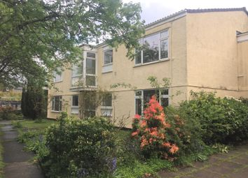 Thumbnail 1 bed flat to rent in Lyons Place, Resolven, Neath