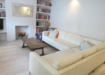 Thumbnail 1 bed flat to rent in Chaucer Road, Herne Hill