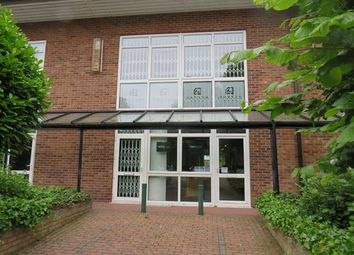 Thumbnail Office to let in Concorde House, Kirmington Business Centre, Kirmington, North Lincolnshire