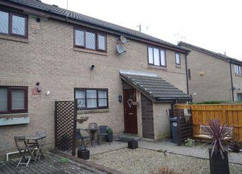 Thumbnail 1 bedroom flat for sale in Ryehaugh, Ponteland, Newcastle Upon Tyne