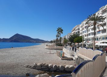 Thumbnail 2 bed apartment for sale in Altea, Alicante, Spain - 03590