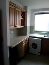 Thumbnail 3 bed maisonette to rent in Stacy Path, London