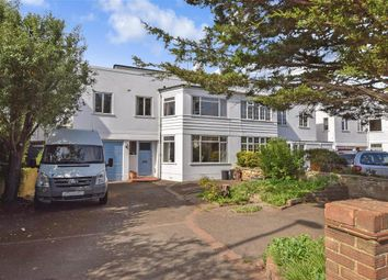 Thumbnail 5 bed semi-detached house for sale in Shaftesbury Avenue, Goring-By-Sea, Worthing, West Sussex