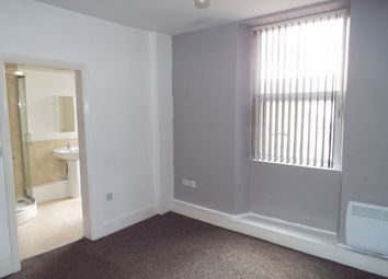 Thumbnail Studio to rent in Hall Gate, Doncaster