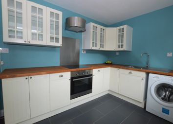 Thumbnail 1 bed flat for sale in Marlowe Gardens, London
