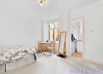 Thumbnail Studio to rent in 29 Abercorn Place, London