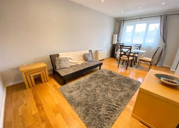 Thumbnail 2 bed flat to rent in Balmoral House, Honeypot Lane