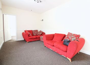 Thumbnail 1 bedroom flat for sale in The Shires, Old Bedford Road, Luton