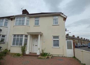3 bed end terrace house for sale in Turners Hill, Cheshunt, Waltham Cross, Hertfordshire EN8