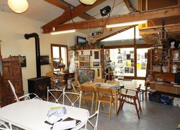 Thumbnail 1 bed property for sale in Languedoc-Roussillon, Aude, Secteur Couiza