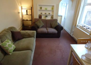 Thumbnail 4 bed terraced house to rent in Llanishen Street, Heath Cardiff