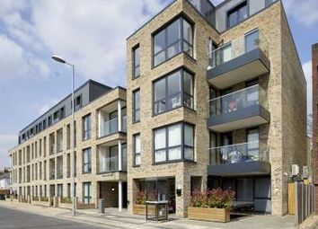 Thumbnail 3 bedroom flat for sale in Indigo Square, Brighton Road, Surbiton