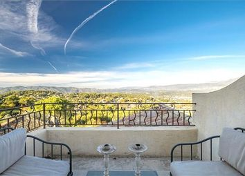 Thumbnail 2 bed apartment for sale in Mougins, France