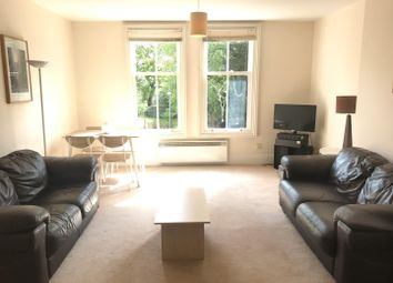 Thumbnail 2 bed flat to rent in Victoria House, 2 Manor Road, Birmingham, West Midlands