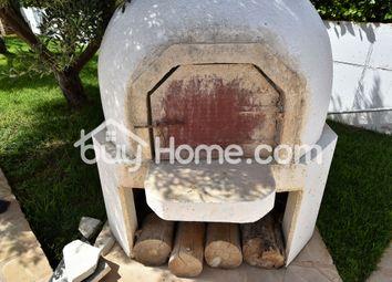 Thumbnail Land for sale in Lefkara, Larnaca, Cyprus