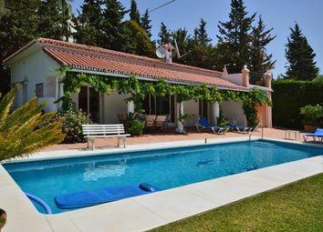Thumbnail 2 bed apartment for sale in La Dama De Noche, Marbella Nueva Andalucia, Costa Del Sol