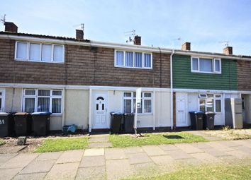 Thumbnail 2 bed terraced house to rent in Shafto Way, Newton Aycliffe