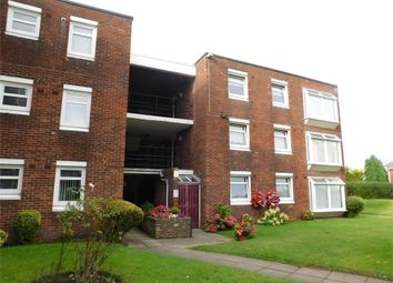 Thumbnail 2 bed flat to rent in Green Park, Bootle, Merseyside